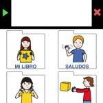 apps problemas de lenguaje