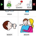 apps niños autistas
