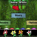 apps blancanieves