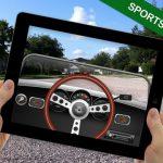 aplicaciones juegos coches