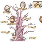 apps cuentos para niños