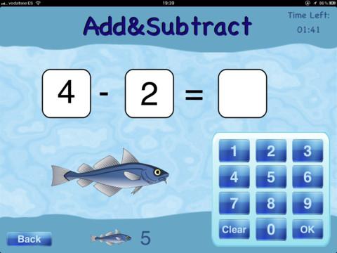 apps matematicas