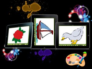apps educativas