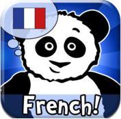 apps frances