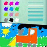 aplicaciones con dibujos