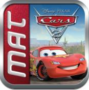 aplicaciones de coches