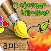 aplicaciones para colorear