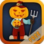 apps halloween