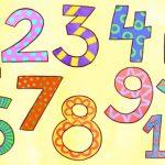 aplicaciones matematicas