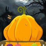 apps halloween