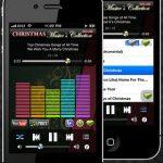 aplicaciones de musica