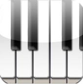 aplicaciones musicales